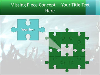 0000079417 PowerPoint Template - Slide 45
