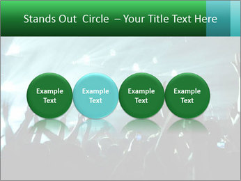 0000079417 PowerPoint Template - Slide 76