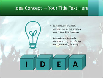 0000079417 PowerPoint Template - Slide 80