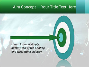 0000079417 PowerPoint Template - Slide 83