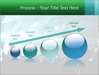 0000079417 PowerPoint Template - Slide 87