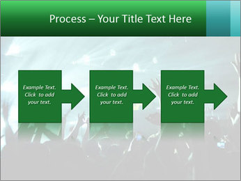 0000079417 PowerPoint Template - Slide 88