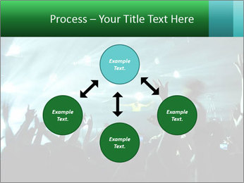 0000079417 PowerPoint Template - Slide 91