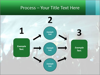0000079417 PowerPoint Template - Slide 92