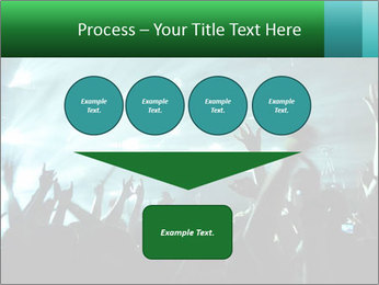 0000079417 PowerPoint Template - Slide 93