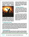 0000079417 Word Template - Page 4