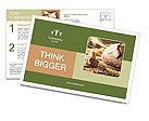 0000079418 Postcard Templates