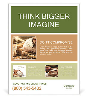 0000079418 Poster Template