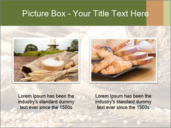 0000079418 PowerPoint Template - Slide 18