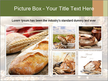 0000079418 PowerPoint Template - Slide 19