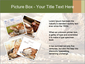 0000079418 PowerPoint Template - Slide 23
