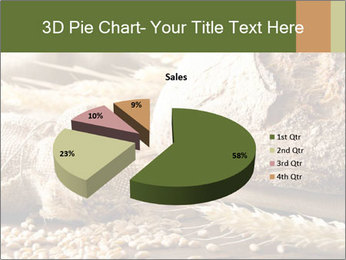 0000079418 PowerPoint Template - Slide 35