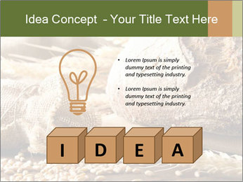 0000079418 PowerPoint Template - Slide 80