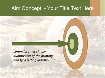 0000079418 PowerPoint Template - Slide 83