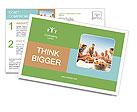 0000079419 Postcard Template