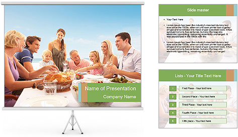 0000079419 PowerPoint Template