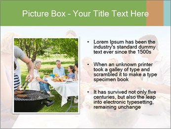 0000079419 PowerPoint Templates - Slide 13