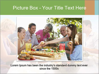 0000079419 PowerPoint Templates - Slide 15