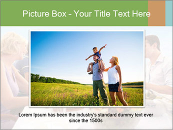 0000079419 PowerPoint Templates - Slide 16