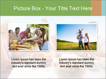 0000079419 PowerPoint Template - Slide 18