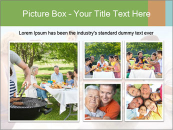 0000079419 PowerPoint Templates - Slide 19