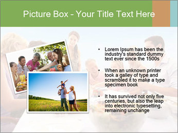 0000079419 PowerPoint Templates - Slide 20