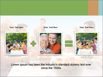 0000079419 PowerPoint Template - Slide 22