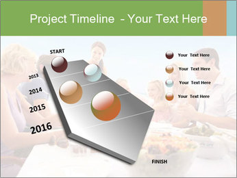 0000079419 PowerPoint Template - Slide 26