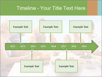 0000079419 PowerPoint Template - Slide 28