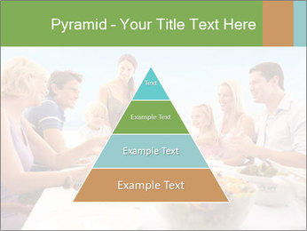 0000079419 PowerPoint Template - Slide 30