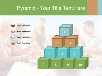 0000079419 PowerPoint Template - Slide 31