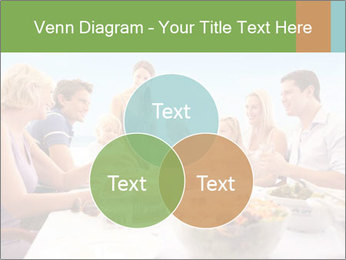 0000079419 PowerPoint Template - Slide 33
