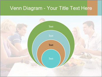 0000079419 PowerPoint Template - Slide 34