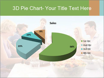 0000079419 PowerPoint Template - Slide 35