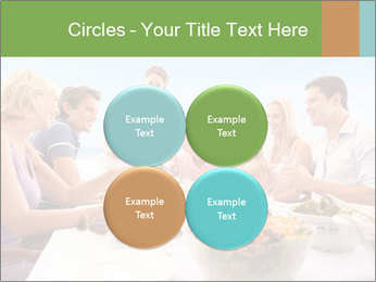 0000079419 PowerPoint Template - Slide 38