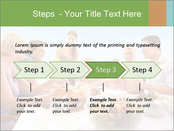 0000079419 PowerPoint Template - Slide 4