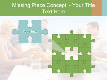 0000079419 PowerPoint Template - Slide 45
