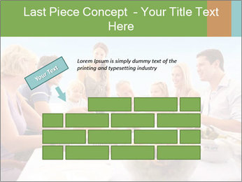 0000079419 PowerPoint Template - Slide 46