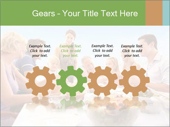 0000079419 PowerPoint Template - Slide 48