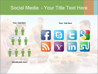 0000079419 PowerPoint Template - Slide 5