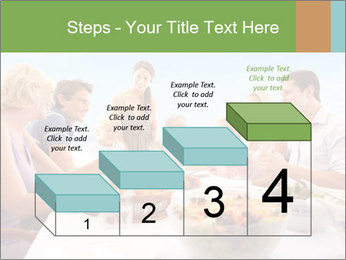 0000079419 PowerPoint Templates - Slide 64