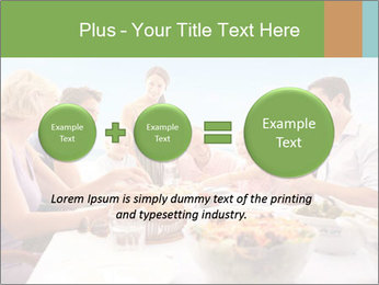 0000079419 PowerPoint Templates - Slide 75