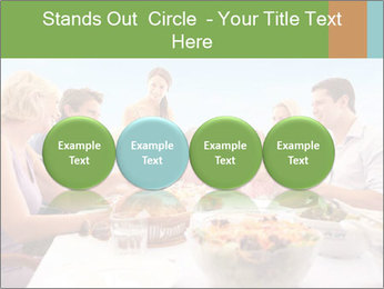 0000079419 PowerPoint Templates - Slide 76