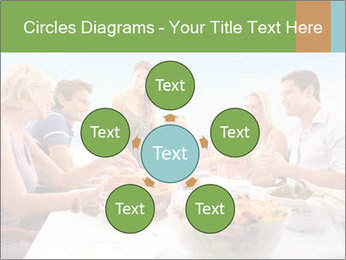 0000079419 PowerPoint Template - Slide 78