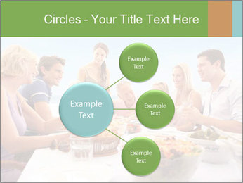 0000079419 PowerPoint Templates - Slide 79