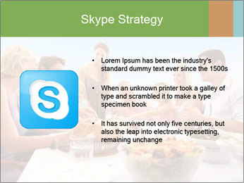0000079419 PowerPoint Template - Slide 8