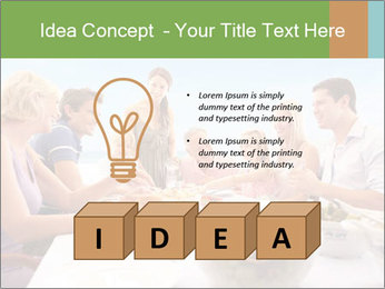 0000079419 PowerPoint Template - Slide 80