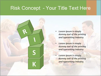 0000079419 PowerPoint Template - Slide 81