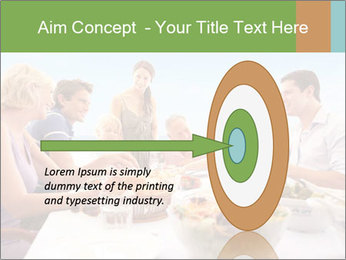 0000079419 PowerPoint Templates - Slide 83