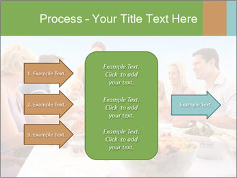 0000079419 PowerPoint Template - Slide 85